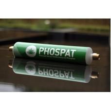 Картридж-фильтр Phospat 1