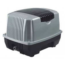 Мембранный компрессор Pondtech A55