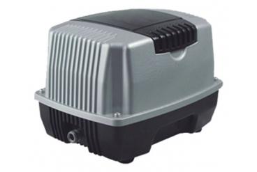 Мембранный компрессор Pondtech A100