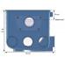 Барабанный фильтр AquaForte Drumfilter AFT-1