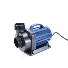 Насос для воды SIBO DM-10000