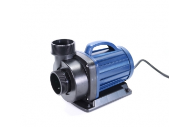 Насос для воды SIBO DM-12000 LV
