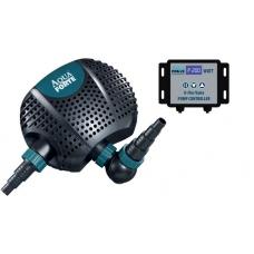 Насос для воды SIBO O-20000 Plus Vario