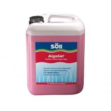 Soll AlgoSol 5 л