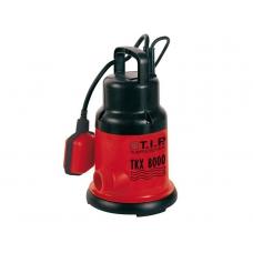T.I.P. TKX 8000