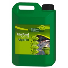 Tetra Pond AlgoFin 3 л