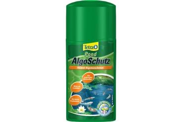 Препарат для борьбы с водорослями Tetra Pond AlgoSchutz 250 мл