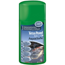 Tetra Pond AquaSafe 500 мл