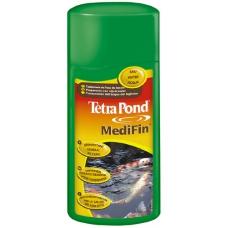 Tetra Pond MediFin 250 мл