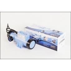 Фильтр питьевой воды VGE Double Blue, 12В
