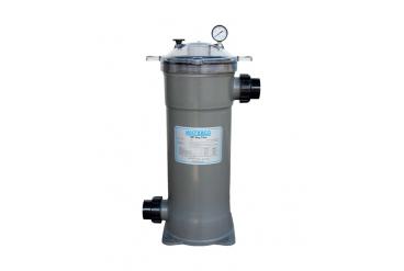Фильтр грубой очистки Waterco Trimline C50