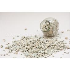 Натуральный бионаполнитель - цеолит